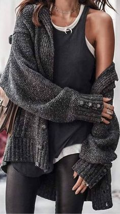 cool fashion style women casual,outfit ideas for women in fashion styles,fashion style women trends Fall Outfits, Casual Outfits, Cute Outfits, Fashion Outfits, Womens Fashion, 20s Fashion, Fashion Styles, Super Moda, Casual Chic