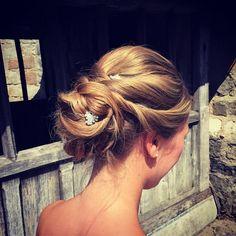60 Unforgettable Bridesmaid Hairstyles — Get Inspired!