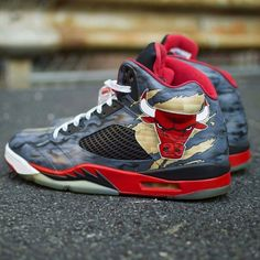 air jordan shoes flights shiny pokemon sprites 762528