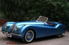 I am writing a book that will include a section on Jaguar / 140 cars in India. I have details of all such cars sold new in India but very little information on the cars that survive there, 2013 Jaguar, Automobile, Jaguar Xk120, Aston Martin Lagonda, Bentley Mulsanne, New Porsche, Jaguar F Type, Cars Uk, Best Classic Cars