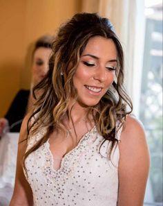 Τόνια & Γιάννης - G & L Productions Wedding Photography, Long Hair Styles, Beauty, Long Hairstyle, Long Haircuts, Wedding Photos, Wedding Pictures, Long Hair Cuts, Beauty Illustration