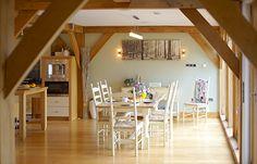The original dining room interior in 2009 The Woodhouse, Build Your Own, Room Interior, Dining Room, House Design, The Originals, Bed, Furniture, Home Decor