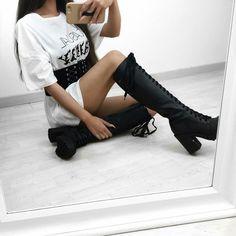 Pinterest: sallyXO