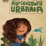Downlaod books about ecological agriculture