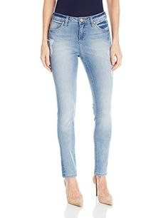 2a0beef4cca Jeans For Women ·  84.00    You can get more details by clicking on the  image.Note