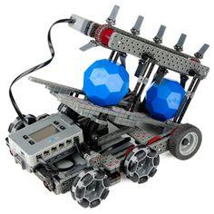 71 Best Teacher Tools Images Stem Learning Teacher Tools Robots