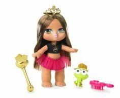 Bratz Childrens Designer Clothing | The 92 Best Bratz Baby Images On Pinterest Bratz Doll Baby Toys