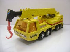 Toy Model Cars, Diecast Model Cars, Corgi Toys, Toy Display, Farm Toys, Matchbox Cars, Metal Toys, Childhood Toys, Automobile