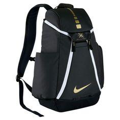 Nike Hoops Elite Max Air Team 2.0 Basketball Backpack Review Nike Elite Bag 554c34ec5fd7b