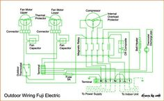 Razor electric scooter wiring diagram also contactor relay wiring wiring diagram ac cassette fuji electric refrigeration air for split type air conditioning cheapraybanclubmaster Choice Image