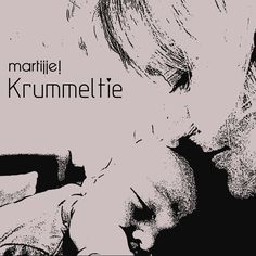 single Krummeltie - dec 2013