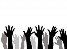 Hände, Hand, Ausgelöst - Kostenloses Bild auf Pixabay