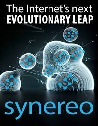 Image result for synereo AMP
