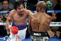 Pacquiao vs Bradley 3 live Fight Prediction | Pacquiao Is Favourite and Going To Knock Out Bradley!