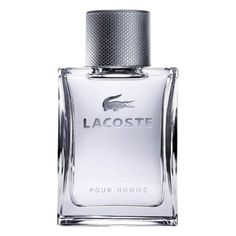 98d171cc1c092 Perfume Lacoste Pour Homme EDT Masculino 50ml Lacoste Perfume After Shave,  Kenya Nairobi, Lacoste
