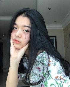 Beautiful Girl Indian, Beautiful Hijab, Cute Girl Face, Cool Girl, Filipina Beauty, Western Girl, Krystal Jung, Indonesian Girls, Selfie Poses
