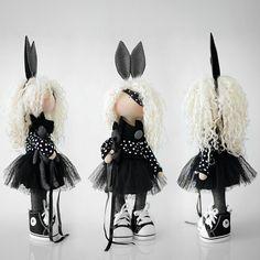 T Conne 2015 Doll Toys, Baby Dolls, Clothespin Dolls, Mermaid Dolls, Fabric Toys, Dress Up Dolls, Sewing Dolls, Waldorf Dolls, Soft Dolls