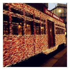Goodbye Christmas Time... See you (not so) soon  #milan #picoftheday #photooftheday #christmas #holidays #igers #winter #instagood #happyholidays  #lights #street #city #decorations #ornaments #nice #santa #santaclaus #christmas2015 #love #xmas #red #green #happy #jolly #merrychristmas #natale #igerslombardia  #milanodavedere #milanocityufficiale by oursdechocolat