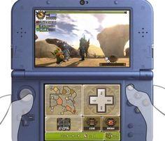En agosto de 2014, Nintendo presentó una renovación de su consola portátil: New Nintendo 3DS. Un modelo que además de añadir un poco más de...