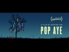 POP AYE Official Trailer - YouTube
