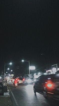 Semarang, Yogyakarta, Wallpaper Quotes, Hand Lattering, Motivational Quotes, Poses, Night, Bae, Mood