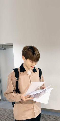 jaehyun I college boy Jaehyun Nct, Taeyong, Nct 127, Nct Johnny, Johnny Seo, Winwin, Seoul, Rapper, K Wallpaper