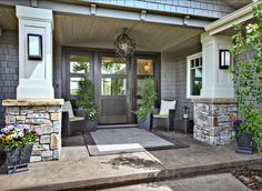front door ideas front door decorating ideas frontdoor frontdoordecor - Front Door Designs For Homes