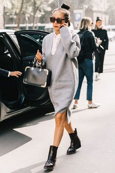 Cool Outfits for the Modern Woman