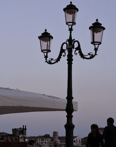 Venice  - MaiTai's Picture Book