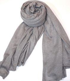 Kyd shawl - Brown Jac+ Jack bNG4gtSnWc