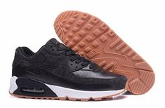 hot sale online 5f468 664f5 nike chaussure homme pas cher,air max 90 ultra noir homme