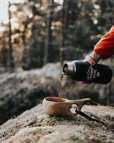 Taking time to enjoy morning coffee in the company of another mom can be a wonderful refresher & reset for the day. Morning Coffee, Mom, Pretty, Truths, Woods, Films, Eyes, Instagram, Life