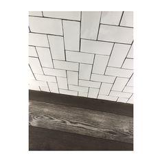 urban bistro / Randomly Seen / knudundhenri.com #urbanbistro #bratislava #interior #design #art