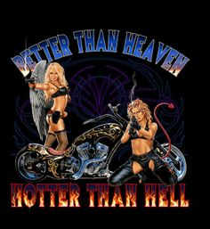 harley Harley Davidson T Shirts, Vintage Harley Davidson, Harley Davidson Bikes, Motorcycle Art, Bike Art, Flame Art, Pin Up Posters, Dark Art Drawings, Garage Art