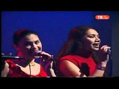 Siva Samoa and Taualuga performed by the beautiful girls of Taupou Manaia