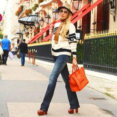 tetya motya - Căutare Google Hermes Birkin, Madewell, Tote Bag, Bags, Google, Fashion, Handbags, Moda, Fashion Styles