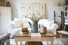 Prairie Style Decorating 1000 Images About Prairie Style On Pinterest Farmhouse
