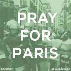 pray for paris | Pray For The People Of Paris Pictures, Photos, and Images for Facebook ...