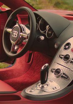 Interior luxury car. #gemspringwater #gemwater #finest #purest #gems #diamonds #bestwater #natural #springwater #luxury #igdaily #miami #southbeach www.gemspringwater.com