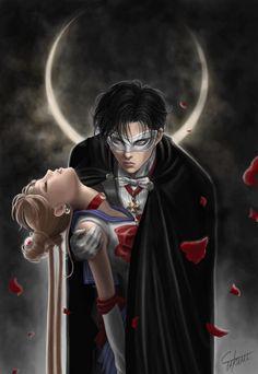 Vampiro?