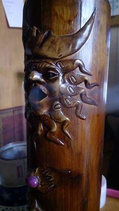 kadzidło, incense