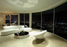 HM LIFESTYLE | Interior Designer Extraordinaire Preston Lee - See more stunning Interior Designs Idea at Stylendesigns.com