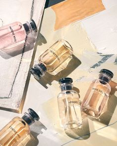 Joel Stans is an editorial and commercial still life photographer currently base… – Fragrance Ideas Beauty Photography, Product Photography, Holiday Photography, Photography Portfolio, Still Life Photographers, Commercial Photography, Beauty Art, One Light, Bath And Body