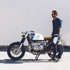 Klassik Bikes : Foto