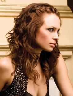 Inventive Braids Hairstyles for Women (2)