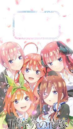 Chica Anime Manga, All Anime, Anime Art, Anime Monochrome, Miku Chan, Fruits Basket Anime, Anime Girl Drawings, Cute Anime Wallpaper, Cute Anime Character