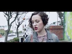 Nicole Andrews | Whisper