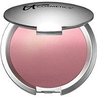 It Cosmetics - CC  Radiance Ombre Blush in Sugar Plum #ultabeauty