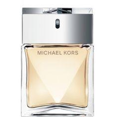 Michael Kors / Michael by Michael Kors (2000) — Basenotes.net