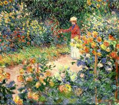 Google Image Result for http://www.oceansbridge.com/paintings/museums/buehrle-collection/big/Claude-Monet-XX-Monet%27s-Garden-at-Giverny.jpg